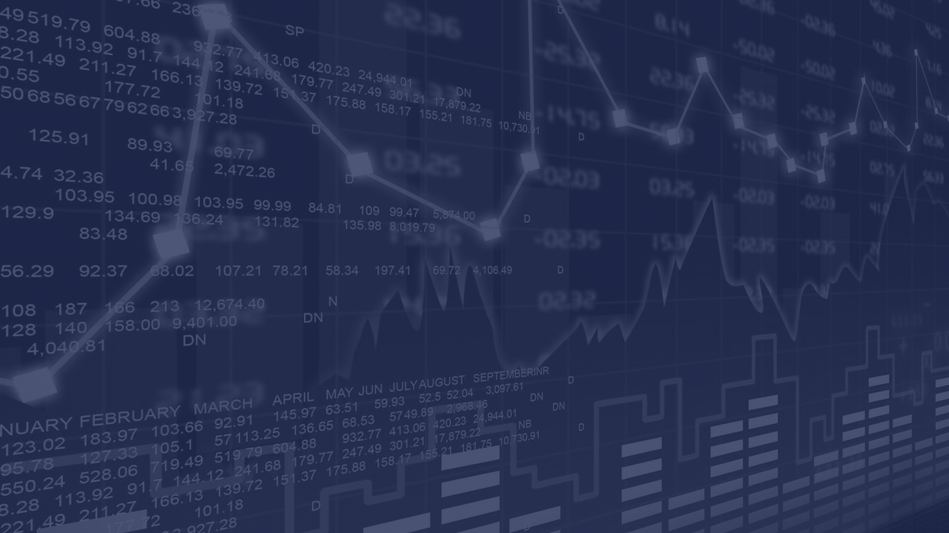 Cases de investidores de sucesso: LUIZ BARSI – Como ele foi de engraxate, ao maior investidor pessoa física do Brasil?