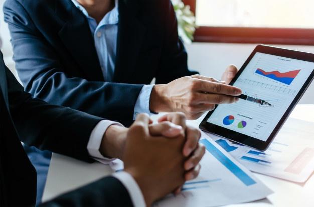 Casos de investidores de sucesso que vão inspirar você: Guilherme Affonso Ferreira